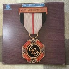 ELO -  ELO Greatest Hits