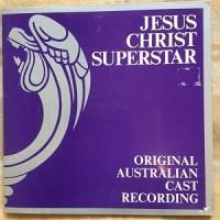 Jesus Christ Super Superstar