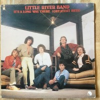 Little River Band - Its A Long Way There