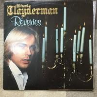 Richard Clayderman - Reveries