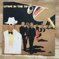 Skyhooks - Livin in the 70's