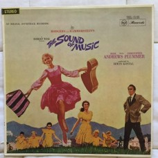 The Sound of Music - Soundtrack