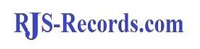 RJS-Records